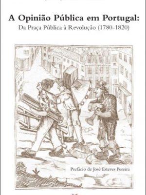 Opiniao-publica-em-Portugal