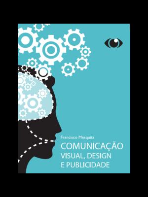 comunicacao-visual-design-publicidade