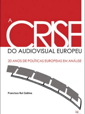 crise do audiovisual