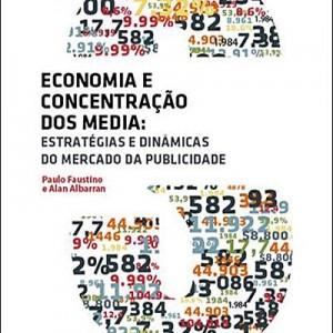 economia-concernacao-dos-media