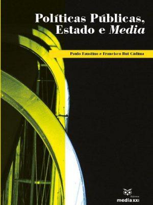 politicas-publicas-estado-e-media