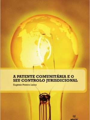 A Patente Comunitária