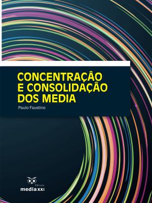 Concentracao&Consolidacao