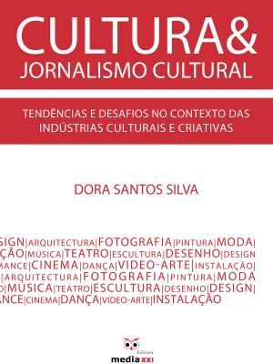Cultura&JornalismoCultural