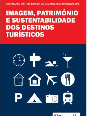 Imagem, Património e Sustentabilidade dos destinos turísticos-02 (1)