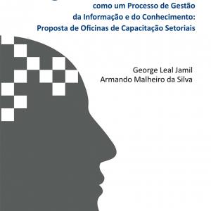 Inteligência-de-Mercado_MediaXXI_Final