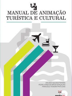 ManualAnimacaoTuristicaECultural_CapaFinal2Nov---16