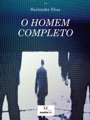 OHOMEMCOMPLETO_CapaGrafica---16