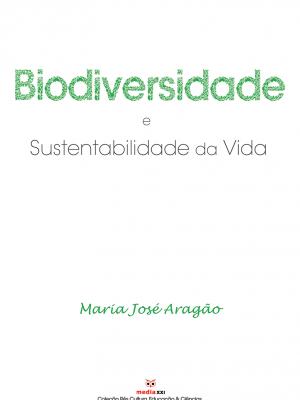 biodiversidade-e-sustentabilidade