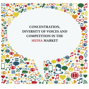 concentration-diversity-of-voices-and-competition-in-the-media-market