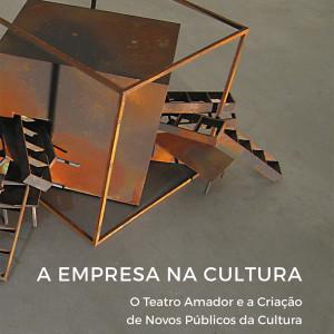 A-Empresa-na-Cultura_completa
