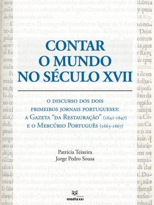 Capa_ContaroMundo