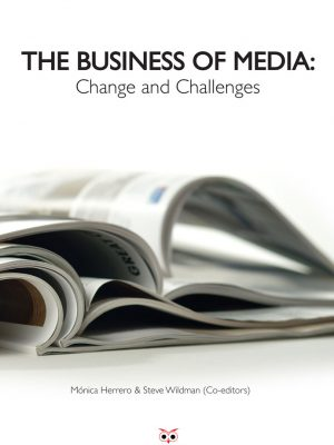 Capa_The-Business-of-Media---18