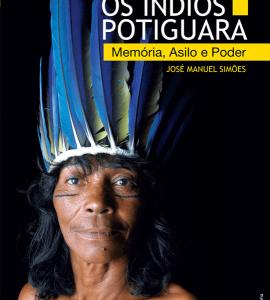 Os Índios Potiguara