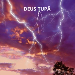 Deus Tupã