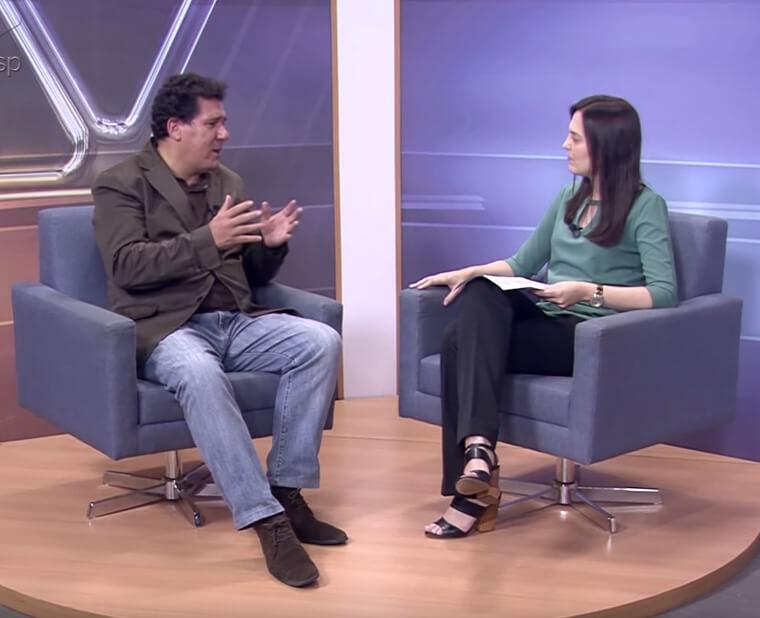 entrevista-a-paulo-faustino