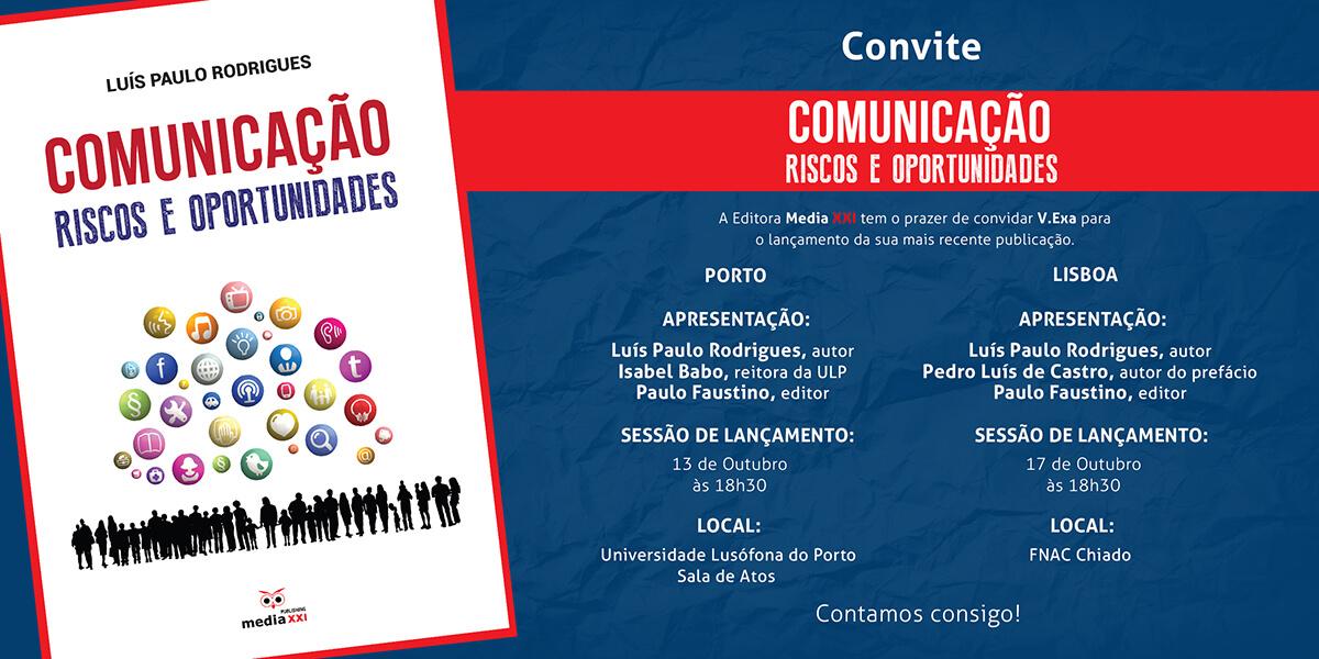 convite_comunicacaoriscoseoportunidades