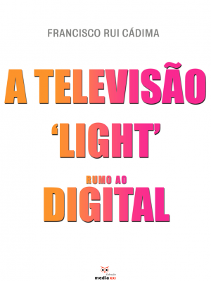 a-televisao-light-rumo-ao-digital