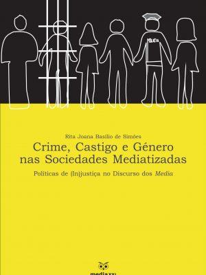 Capa_Crime e Castigo