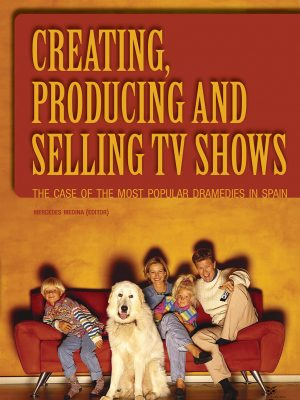 creating-producing-and-selling-tv-shows