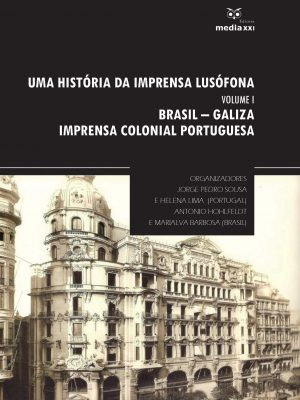 História_I.1_CAPA_ISBN.indd