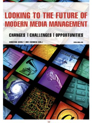 looking-to-the-future-of-modern-media-management