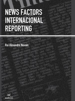 news-factors-in-international-reporting