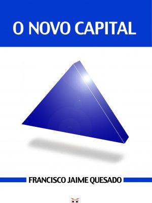 o-novo-capital