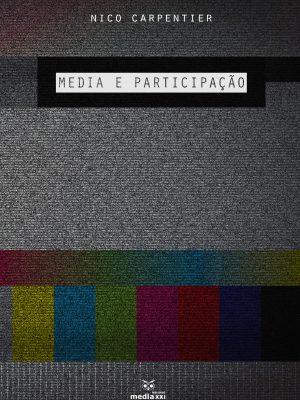 Media e Participação
