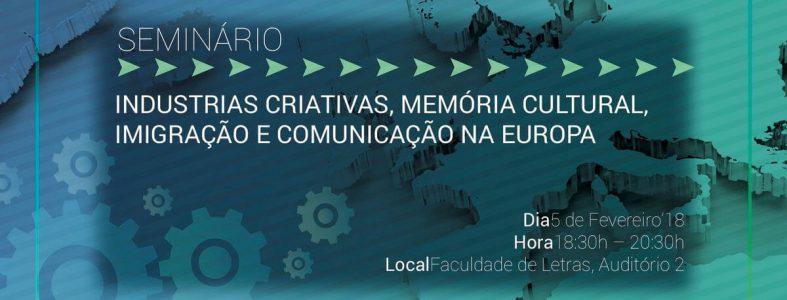 seminario-5fev2018