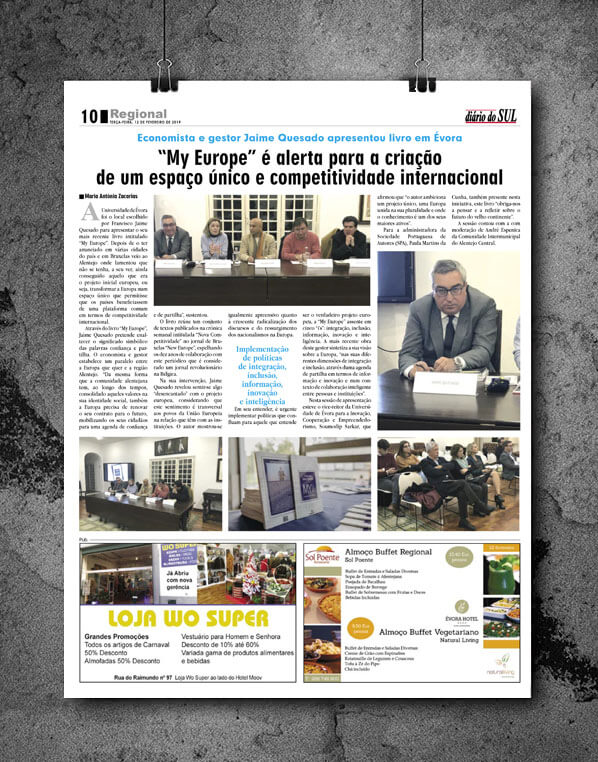 myeurope_jornal