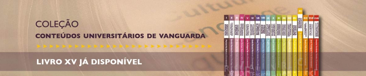 coleccao_universitarios_vanguarda