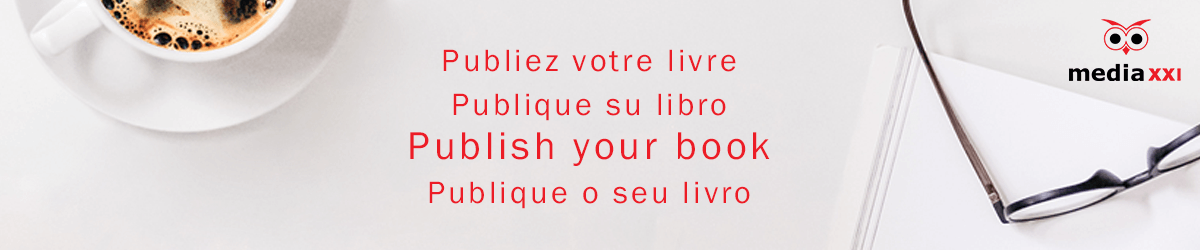 publish3_1200x250